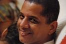 Amigo Oculto 2009