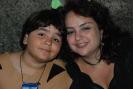 Amigo Oculto 2010