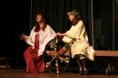 Joana de Cusa e Maria de Magdala - 1ª Versao