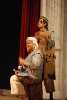 Joana de Cusa e Maria de Magdala - 2ª Versao
