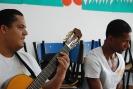 Luis Eduardo Magalhaes /BA - Out/12